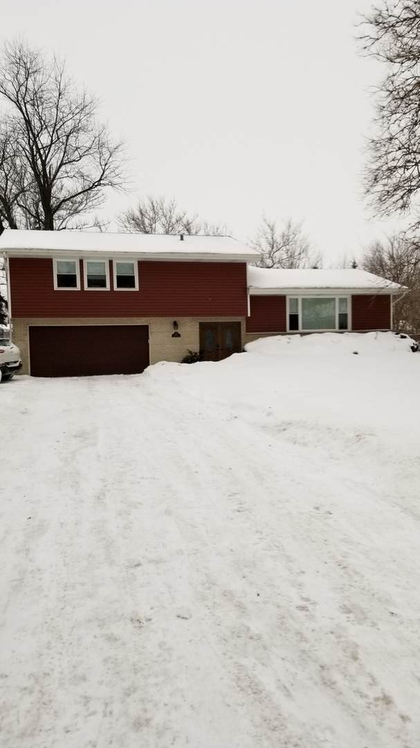 707 Valley View Drive - Photo 1