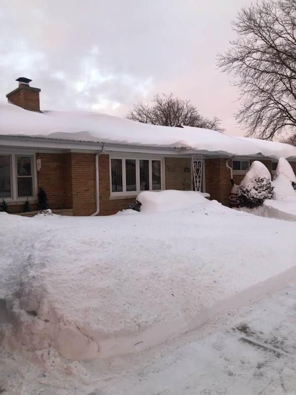 10540 Dorchester Avenue - Photo 1