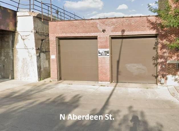 421 Aberdeen Street - Photo 1