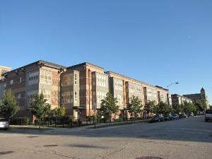 2321 Wabash Street - Photo 1