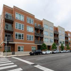 1609 Warren Boulevard - Photo 1