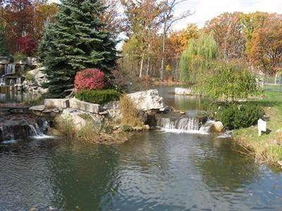 1050 Whitehall Drive, Crown Point, IN 46307 (MLS #10998291) :: O'Neil Property Group