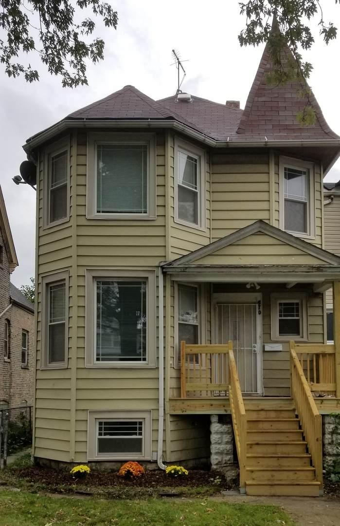 570 Long Avenue - Photo 1