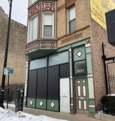 3224 North Avenue - Photo 1
