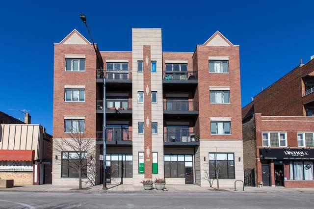 2450 Montrose Avenue - Photo 1