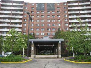 21 Kristin Drive #910, Schaumburg, IL 60195 (MLS #10999748) :: Jacqui Miller Homes