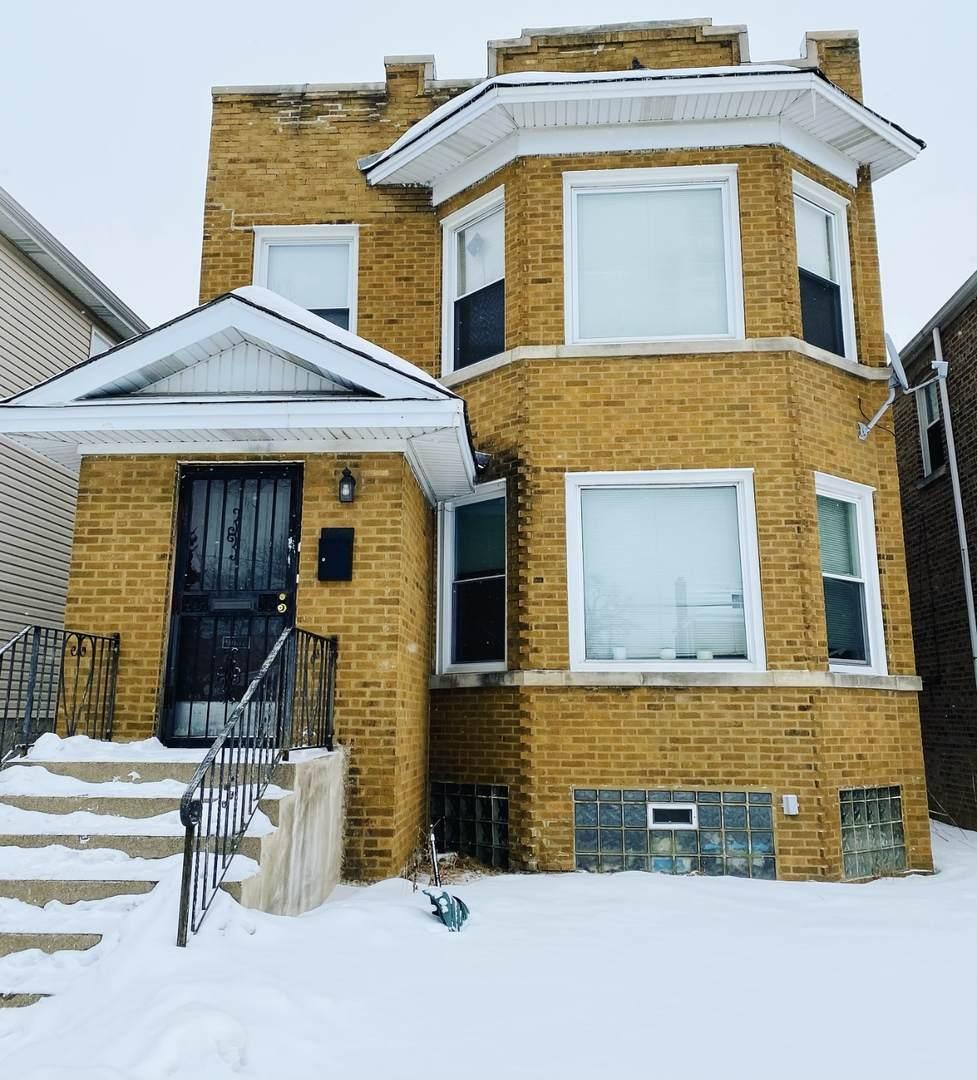 9637 Prairie Avenue - Photo 1