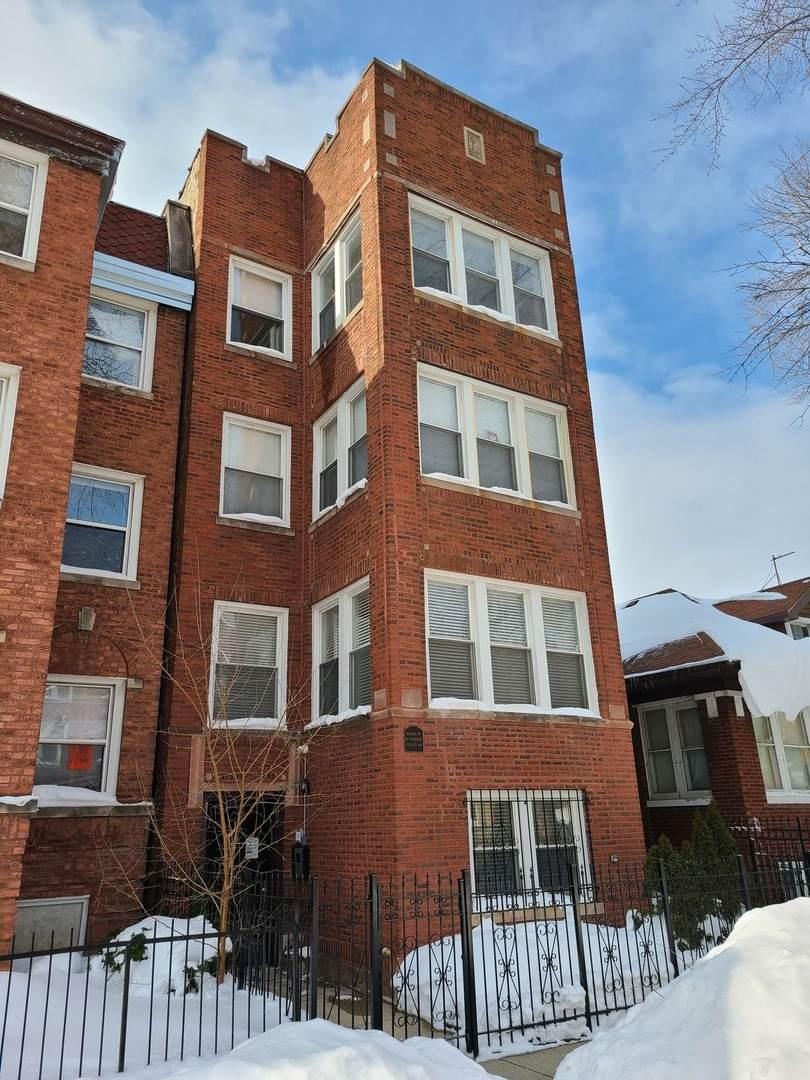 4906 Whipple Street - Photo 1