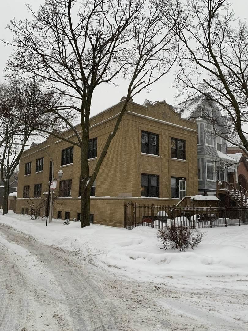 3058 Honore Street - Photo 1
