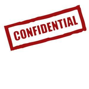 999 Confidential Avenue, Lincolnshire, IL 60069 (MLS #11000010) :: The Dena Furlow Team - Keller Williams Realty