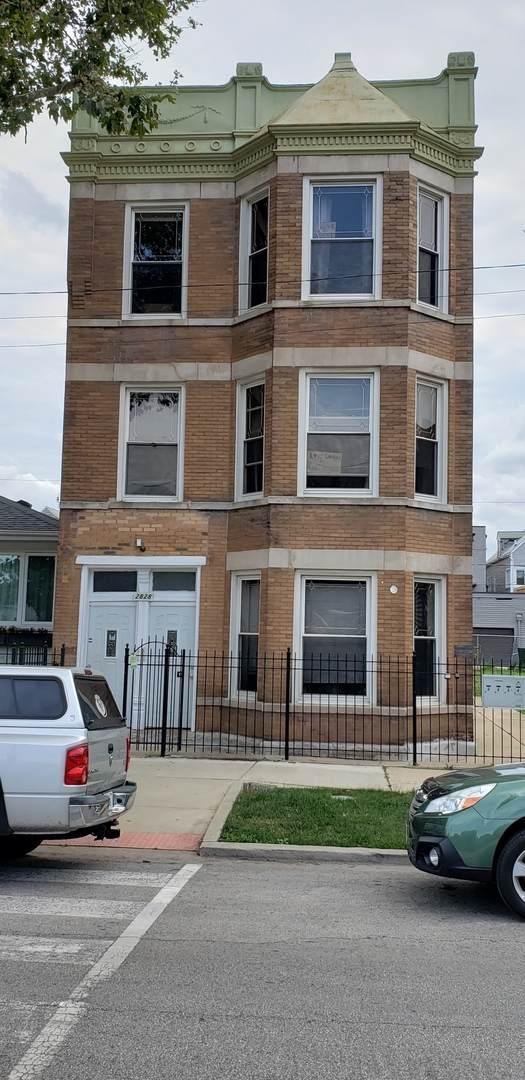 2828 Lawndale Avenue - Photo 1