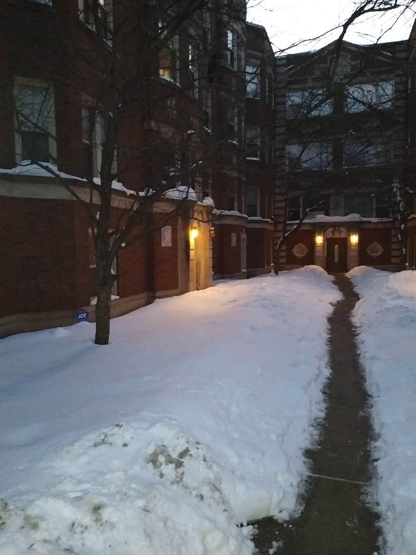 8144 Drexel Avenue - Photo 1