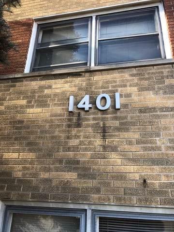 1401 Harlem Avenue - Photo 1