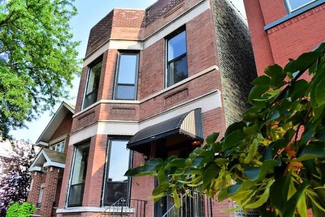 1803 Superior Street - Photo 1