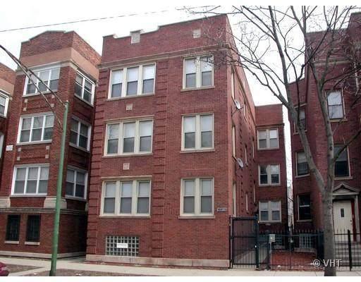 7017-19 S Clyde Avenue, Chicago, IL 60649 (MLS #11000771) :: The Dena Furlow Team - Keller Williams Realty