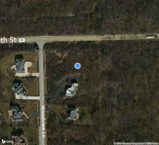 29 Woodview Lane, Lemont, IL 60439 (MLS #11001544) :: RE/MAX IMPACT