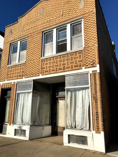 5436 Fullerton Avenue - Photo 1