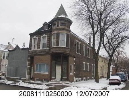 4800 Loomis Boulevard - Photo 1