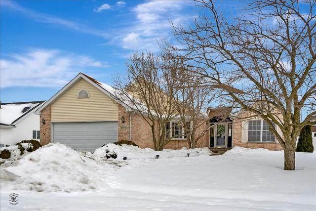 578 S Poplar Street, Manteno, IL 60950 (MLS #11002237) :: Jacqui Miller Homes