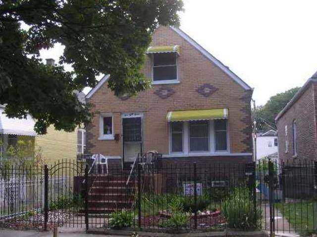 937 Keeler Avenue - Photo 1