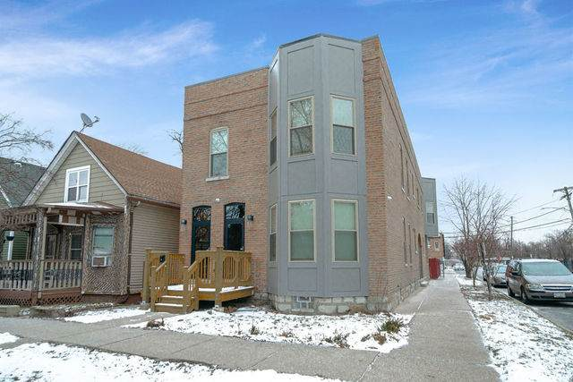13443 Greenwood Avenue - Photo 1