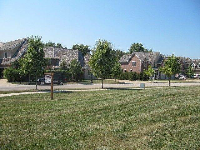 885 Writer Court, Vernon Hills, IL 60061 (MLS #11002537) :: Helen Oliveri Real Estate