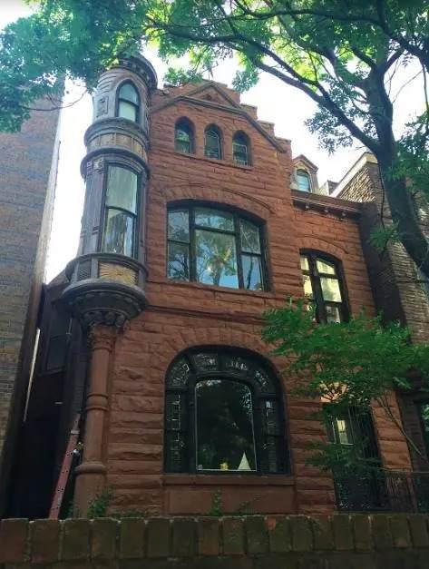 1338 Lasalle Street - Photo 1
