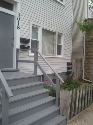 3018 Clybourn Avenue - Photo 1