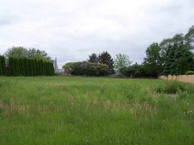 346 Skylark Drive, Bloomingdale, IL 60108 (MLS #11003526) :: The Wexler Group at Keller Williams Preferred Realty