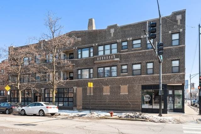 1342 Irving Park Road - Photo 1