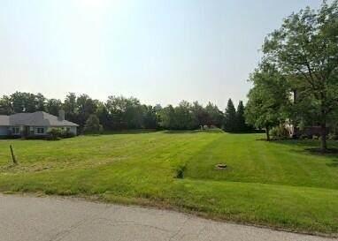 7125 Bannockburn Circle, Lakewood, IL 60014 (MLS #11003643) :: Touchstone Group