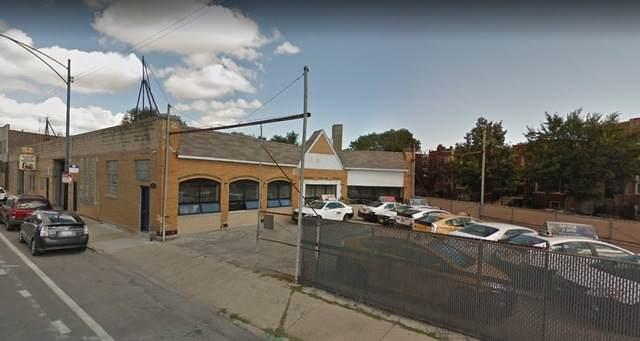 3801 Elston Avenue - Photo 1