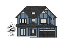 292 W Fremont Avenue, Elmhurst, IL 60126 (MLS #11004447) :: Touchstone Group