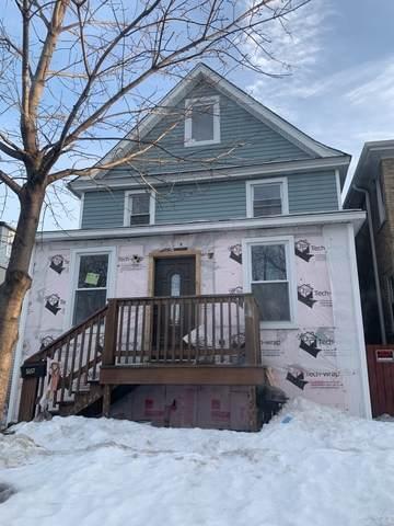 5117 W 29th Street, Cicero, IL 60804 (MLS #11004625) :: Jacqui Miller Homes