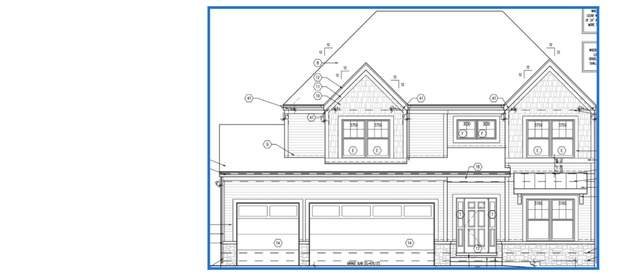 434 S Berkley Avenue, Elmhurst, IL 60126 (MLS #11004644) :: Touchstone Group