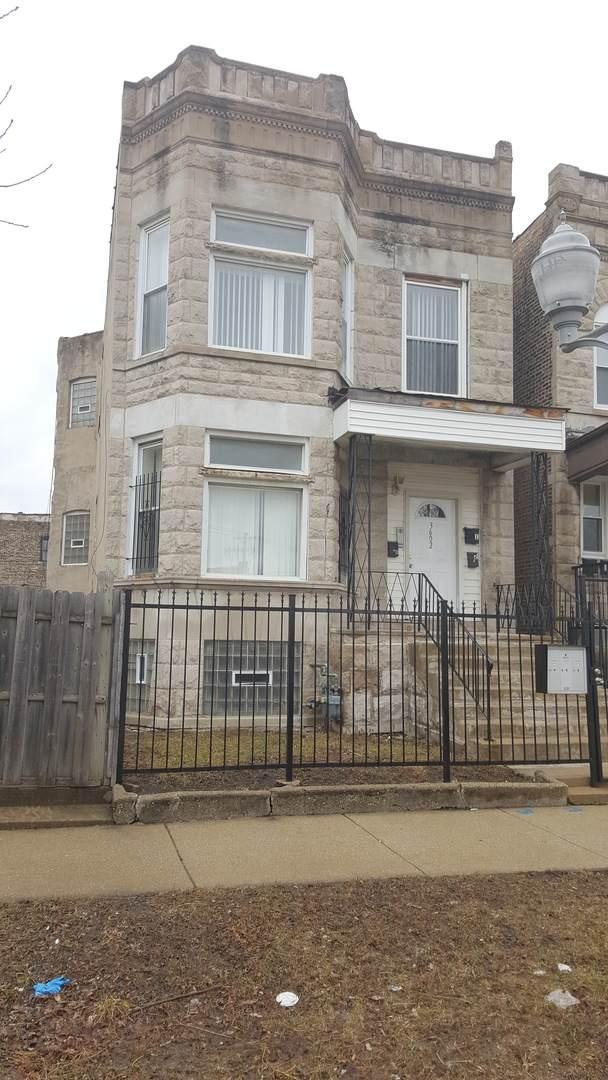 3602 Lexington Street - Photo 1