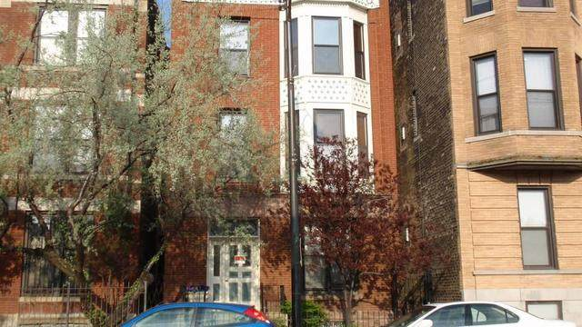 2941 Halsted Street - Photo 1