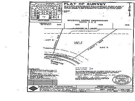 44 Burnette Drive, Antioch, IL 60002 (MLS #11006021) :: The Dena Furlow Team - Keller Williams Realty