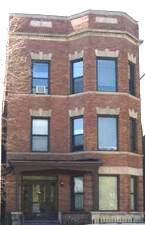 2829 Fullerton Avenue - Photo 1