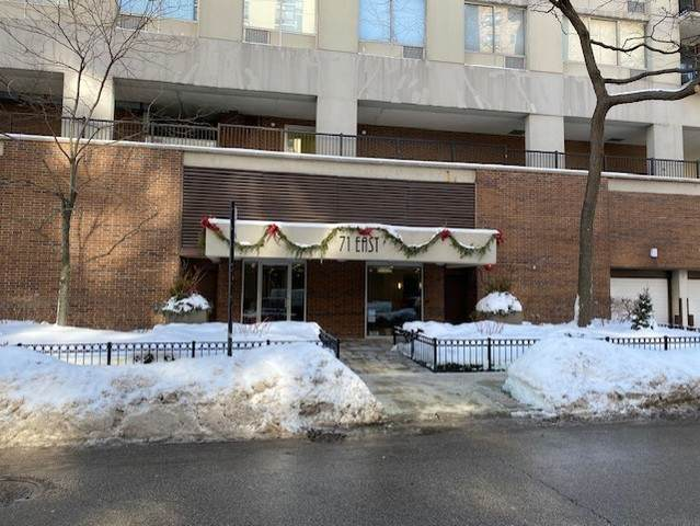 71 Division Street - Photo 1