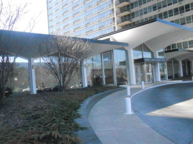 3550 Lake Shore Drive - Photo 1