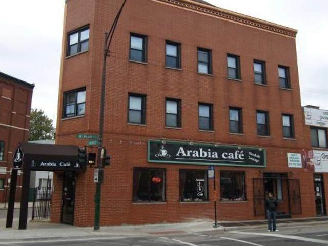 1046 Milwaukee Avenue - Photo 1