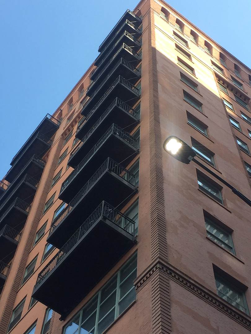 165 Canal Street - Photo 1