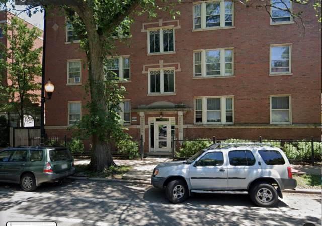 5103 Damen Avenue - Photo 1