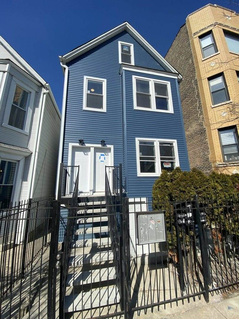 3110 Lyndale Street - Photo 1