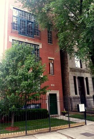 1629 Warren Boulevard - Photo 1