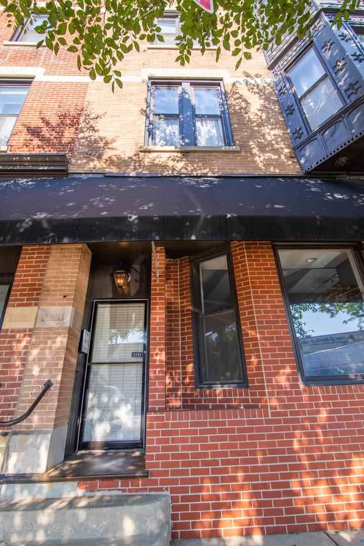 2151 Southport Avenue - Photo 1