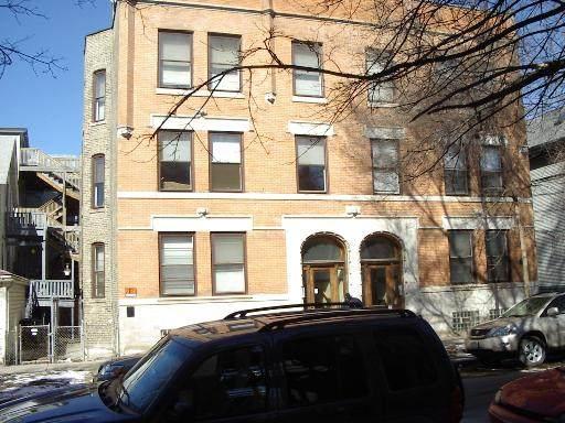 1356 Barry Avenue - Photo 1