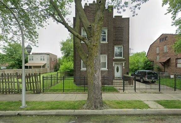 6532 Vernon Avenue - Photo 1