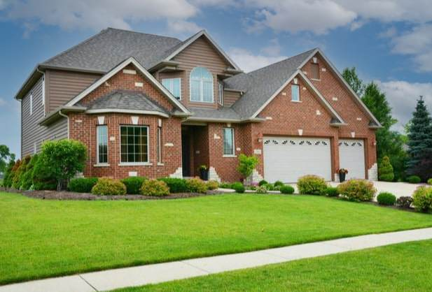 2503 Ventura Drive, Plainfield, IL 60586 (MLS #11008342) :: Carolyn and Hillary Homes